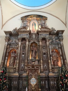 Catedral de Ponce
