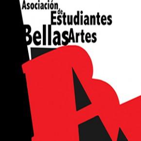 Asociación de Estudiantes de Bellas Artes