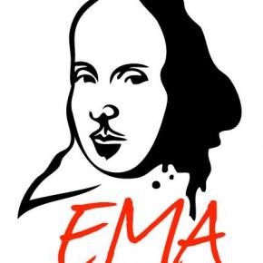 English Majors Association