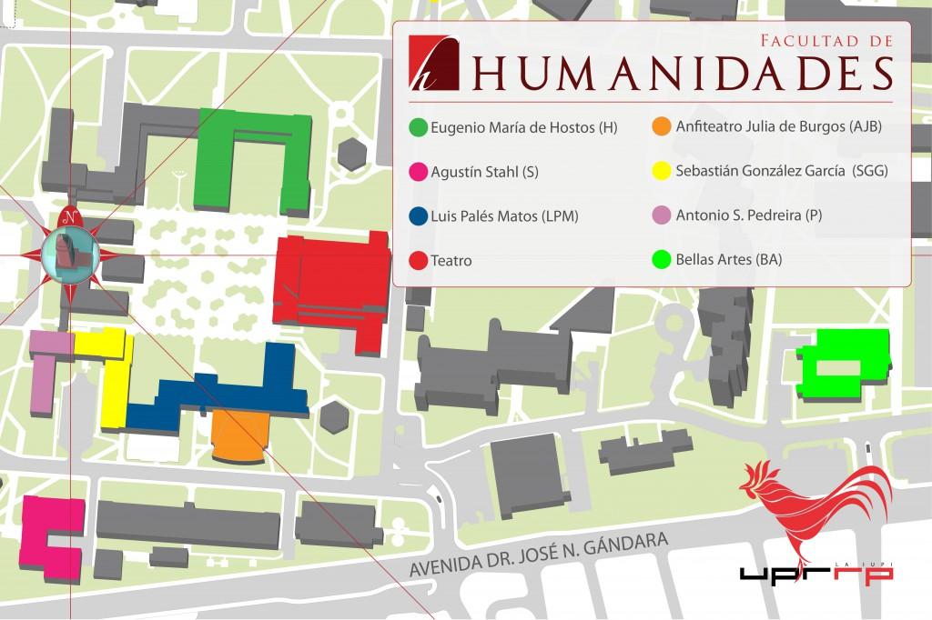 Mapa humanidades-01
