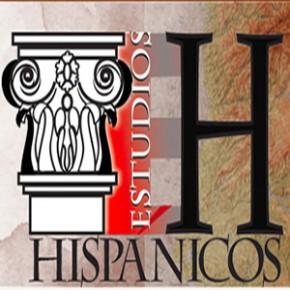 Asociación de Estudiantes de Estudios Hispánicos