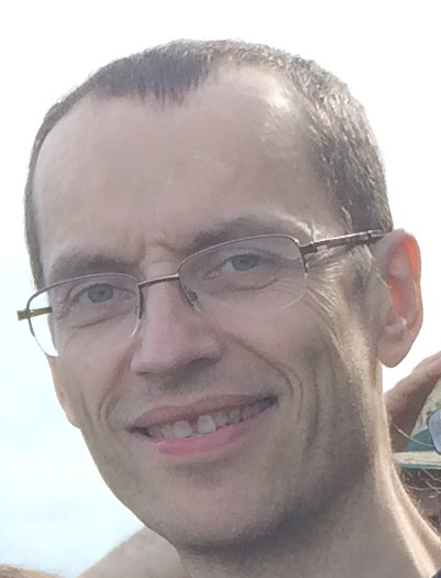 Philippe Antoine 2