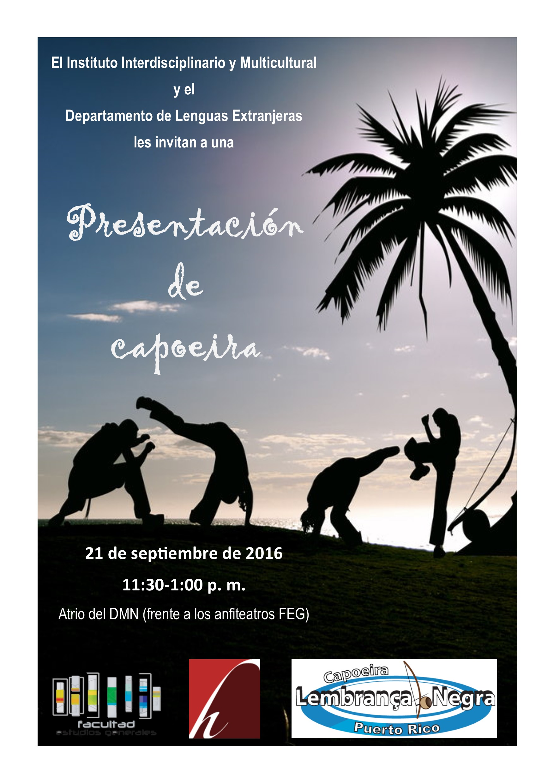 capoeira-21-sept-2016
