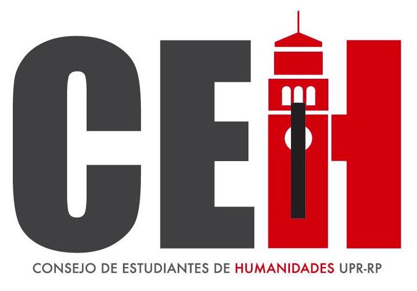 ceh-logo-2