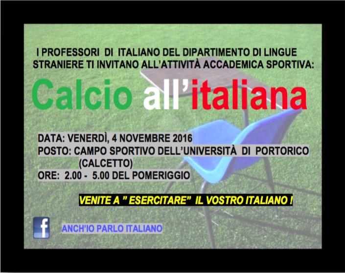 2016-calcio-allitaliana