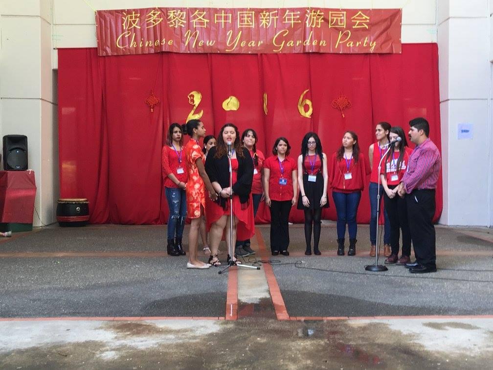 estudiantes-de-chino
