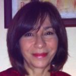 Delia Herrera
