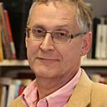 JIM FERRIS, Ph.D.