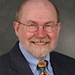 JOHN L. COULEHAN, MD, MPH, (Emeritus)