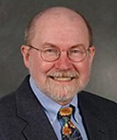 JOHN L. COULEHAN