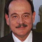 Dr. Eduardo Santiago Delpín