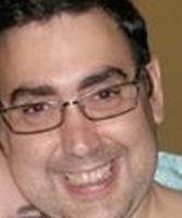 Fernando Feliú, Ph.D.