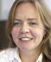 Anayra Santory, Ph.D.