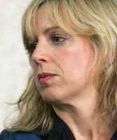 Prof. Carola García