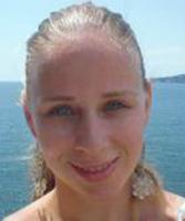 Janet MacLennan, Ph.D.