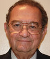 Dr. Francisco Muñiz