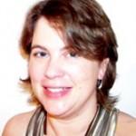 Marian Polhill, Ph.D.