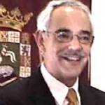 Dr. José Rigau